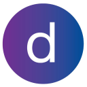 Dexis Consulting Group logo icon