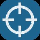 Dexter logo icon