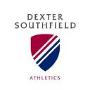 Dexter Southfield logo icon