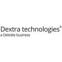 Dextratech