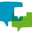 Dexway companies logo