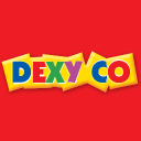 Dexy Co logo icon