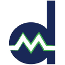 Deynoodt Marketing logo icon