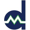 Deynoodt Marketing logo icon