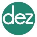 Dez Einkaufszentrum Insbruck logo icon