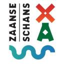 De Zaanse Schans logo icon