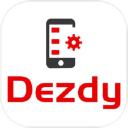 Dezdy logo