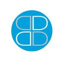 Dezignable logo icon