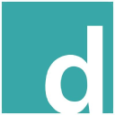Dezignwall logo icon