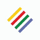 Dezan Shira & Associates logo icon