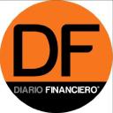 Diario Financiero logo icon