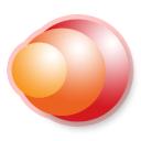 Dfb logo icon
