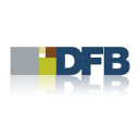 Dfb Sales logo icon