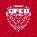 Dfco logo icon