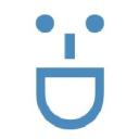 D'fine Creative logo