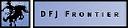 Dfj Frontier logo icon