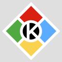 D. F. Keane Builders & Contractors logo