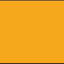 Facility Management logo icon