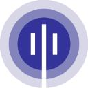 Deutsche Funkturm logo icon