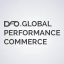 Direct Focus Online logo icon