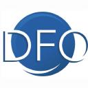 Bureau Dfo logo icon