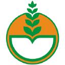Dfpcl logo icon