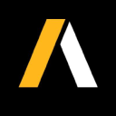 Df R Solutions logo icon
