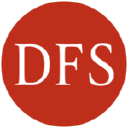 Read DFS Group Reviews