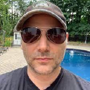 Dfs Army logo icon