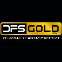 Df Sgold logo icon