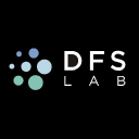 Dfs Lab logo icon