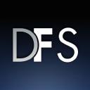 Df Studio logo icon