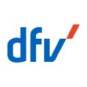 Das Fachmagazin logo icon