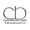 Carte Blanche Casino logo