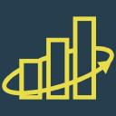Dfw Investors logo icon