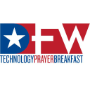 Dfw Tech Pb logo icon