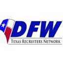 Dfwtrn logo icon