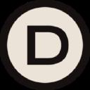 Fy logo icon