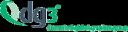 Dg3 logo icon