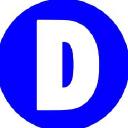 Diário Do Grande Abc logo icon