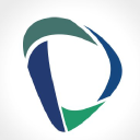 Diversified Group logo icon