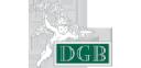 Dgb logo icon