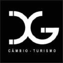 Dg Cambio logo icon