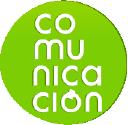 Dgcomunicacion logo icon