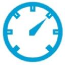 Dgfg logo icon