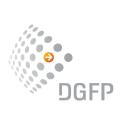 Dgfp logo icon
