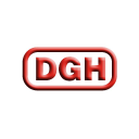 Directorate General Of Hydrocarbons(Dgh) logo icon