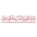 تواصل معنا logo icon