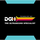 DGH Technology Inc logo