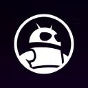 D Gi T logo icon